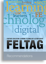 FELTAG-recommendations